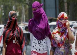 बिहार में प्रचंड गर्मी और लू का कहर, 40 लोगों की मौत, नीतीश कुमार ने की मुआवजे की घोषणा