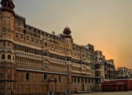 7 Amazing Tourist Spots To Explore in Bikaner