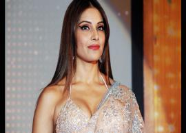 Bipasha Basu Speaks About Modelling as a Profession