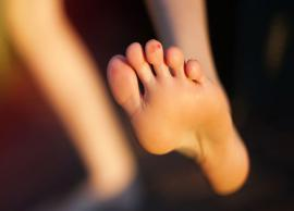 Learn How To Get Relief From Your Most Painful Blisters
