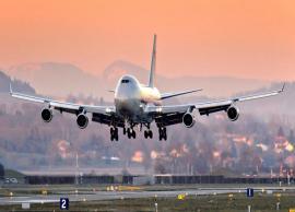 क्या आप जानते हैं हवाई जहाज का माइलेज, आइये हम बताते हैं एक लीटर में चलता है कितना