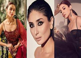 5 Food That Every Bollywood Diva Avoids
