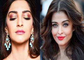 5 Makeup Hacks From Bollywood Divas