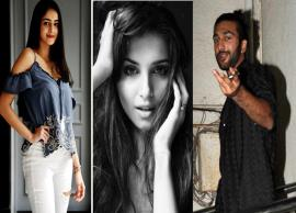 National Youth Day- 10 Bollywood newcomers to look forward to in 2019
