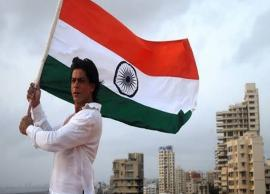 Republic Day 2019- 5 Bollywood Songs To Celebrate The Day