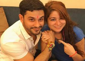 Rakhi 2017- Our Bollywood Celebs Didn't Forgot To Take Out Time For Their Siblings