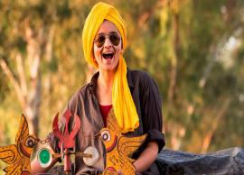 5 Bollywood Songs That Should Be On Your Playlist