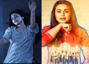Bollywood 2018- Theaters To Stay Busy With Woman Oriented Movies