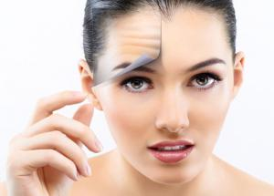 4 Facts About Botox That Will Shock You