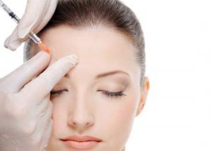 5 Reason Why You Should Try Botox Facial