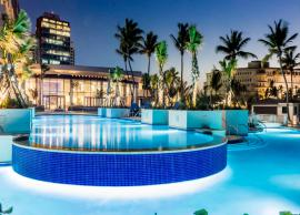 5 Most Beautiful Boutique Hotels in Puerto Rico