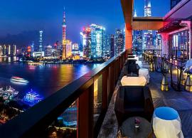 6 Most Amazing Boutique Hotels For Perfect Stay in Shanghai