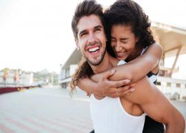 National Boyfriend's Day 2019- 5 Love Messages To Send To Your BF