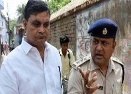 Bihar Shelter Home Case: Main accuse Brajesh Thakur is resting in hospital ward not in jail