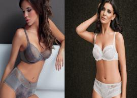 Facts You Must Know About Bras