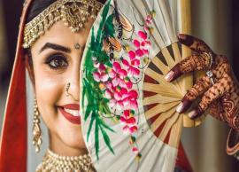 4 DIY Ubtans for Brides To Get Glowing Skin