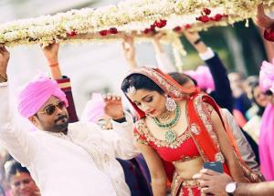 5 Bollywood Songs To Make Bride's Entry A Grand Affair