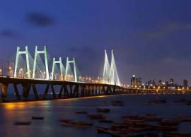 5 Most Outstanding and Beautiful Bridges in India