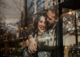 10 Budget Friendly Things You Should Do as a Couple