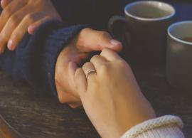 10 Tips To Help You Build Trust With Your Partner