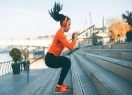 10 Effective Ways to Burn Calories Faster