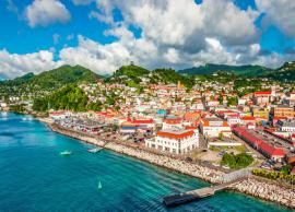 11 Caribbean Countries That are Now Open For Tourism