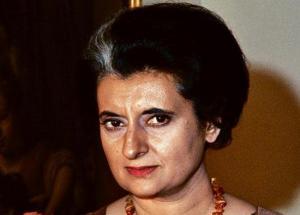The Death Case That Shattered Indira Gandhi