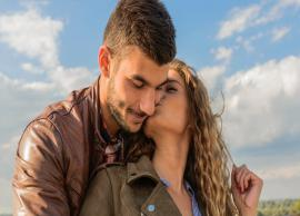 7 Reasons Why Casual Dating is More Popular