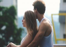 8 Signs Your Casual Relationships Getting Serious