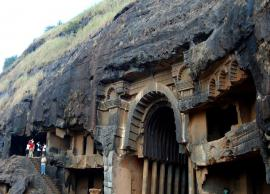 5 Most Famous Caves To Visit in India