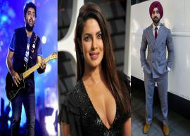 6 Indian Celebrities That are Richer Than Priyanka Chopra