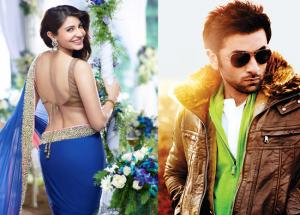 7 Bollywood Actors Dumped Their Partners After Getting Famous
