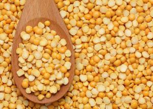 5 Benefits of Chana Dal You Did Not Know