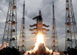 Chandrayaan-2 is closer to moon