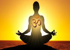 5 Amazing Benefits of Chanting Gayatri Mantra
