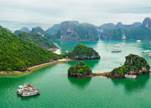 5 Cheapest Holiday Destinations in The Wold
