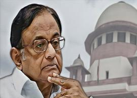 CBI and ED Officials Enters Chidambaram House, May Arrest Anytime