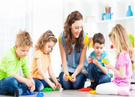 Possible Reasons Why Your Child May Be Terminated From Daycare
