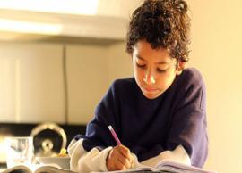 5 Vastu Tips To Maintain Children Concentration in Studies