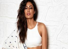 I'm not rigid, but open to life: Actress Chitrangada Singh