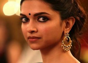 5 Celebrities Who Looked WOW in Chandbalis