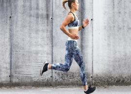 Tips To Keep in Mind While Choosing the Right Workout Clothes