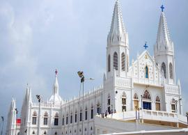 5 Most Famous Churches To Visit in Chennai