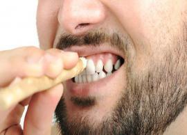5 Remedies To Get Crystal White Teeth