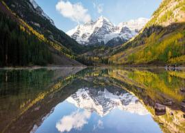 5 Unknown Facts About Colorado You Don't Know