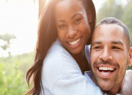 7 Committed Relationship Rules You Must Know