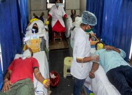 Coronavirus Update- Equal work, unequal pay, complain some doctors on COVID duty at BMC hospitals