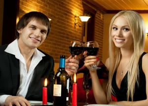 5 Tips To Master Your Date