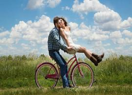 5 Activities That Help You Strengthen Bond With Partner