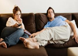 10 Fun Things For Couples To Do at Home and Avoid Boredom